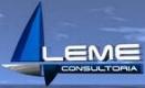 Leme Consultoria